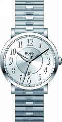 Hugo Boss Classic Stainless Steel Bracelet 1512179