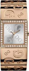 Guess Timeless G Ladies Watch W10564L1
