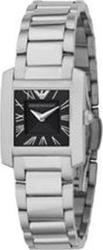 Emporio Armani Watch Ladies Classic AR5703