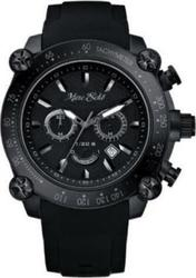 Marc Ecko Watch E20048G2