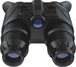 Pulsar NightVision Goggles Edge GS 1x20