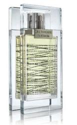 La Prairie Life Threads Platinum Eau de Parfum 50ml
