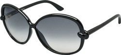 Tom Ford TF0163 01A