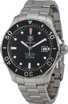 Medium 20160830141658 tag heuer aquaracer wan2110 ba0822