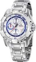 Festina Chrono Bike F16297/1