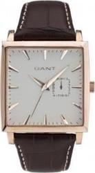 Gant Connecticat Rose Gold Case GW10314