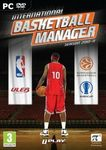 International Basketball Manager PC