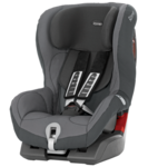 Britax Romer King Plus