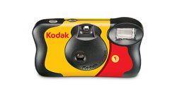 Kodak Fun Saver Camera