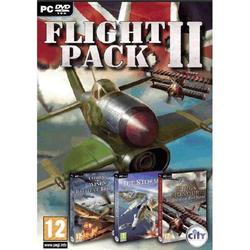 Flight Pack 2 PC