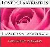 Lovers Labyrinths
