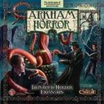 Fantasy Flight Arkham Horror: The Dunwich Horror Expansion