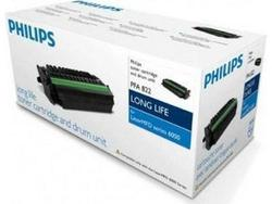 Philips PFA822 Black Toner