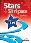 Stars and Stripes Michigan ECPE: Student's Book