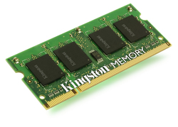 Kingston M12864F50 1GB DDR2-667 SODIMM