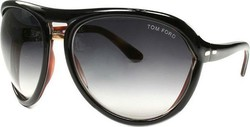 Tom Ford TF 73 035