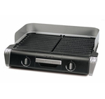 Tefal TG8000 Familly Flavor Grill
