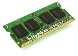 Kingston KTA-MB667K2/2G