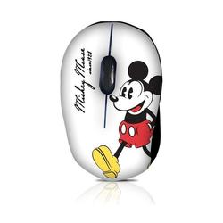 Disney DSY-MM202 Mickey Retro