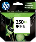 HP 350XL Black (CB336EE)