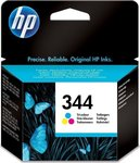 HP 344 Tri-colour (C9363EE)