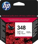 HP 348 Photo (C9369EE)