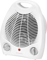 Bomann HL 1096 CB Fan heater