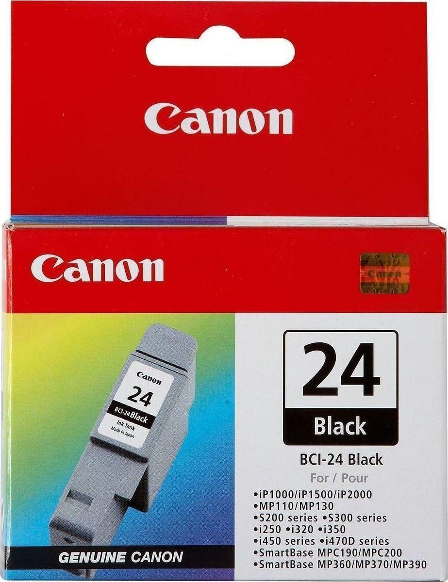 Canon i350