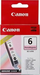 Canon BCI-6PM Photo Magenta (4710A002)