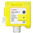 Canon BCI-1421 Yellow 330ml (8370A001)