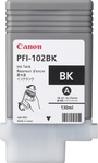 Canon PFI-102 Black 130ml (0895B001)