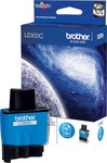 Brother LC900 Cyan (LC900C)
