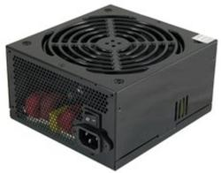 LC-Power LC8850 V2.2 Arkangel - Metatron Series