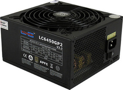 LC-Power LC6450GP2 V2.2