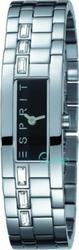 Esprit Starline Ladies Watch ES900502002