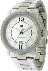 Tommy Hilfiger Watch 1790674