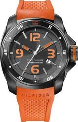 Tommy Hilfiger Mens Watch 1790709