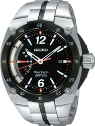 Seiko SRG005P1 Sportura Kinetic Direct Drive