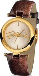 Just Cavalli Ladies Watch Babe R7251142545
