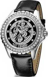 Just Cavalli Ladies Watch Easy Pop R7251167725