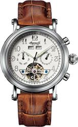 Ingersoll 1892 Sioux Automatic Limited Edition IN4500WH