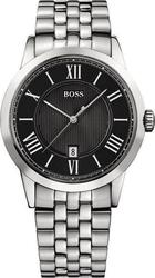 Hugo Boss Mens Watch 1512428
