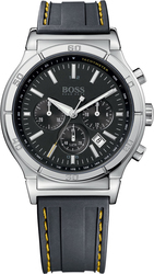 Hugo Boss Mens Chrono 1512500