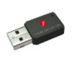 Crypto Airdata 150 mini USB
