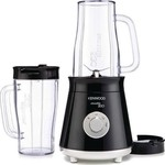 Kenwood SB056 Smoothie 2GO