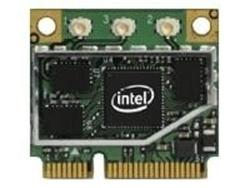 Intel 533AN HMW Ultimate N WiFi Link 5300 450Mbps