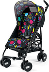 Medium 20161027163918 peg perego pliko mini