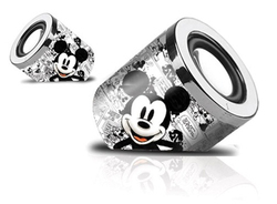 Disney DSY-SP434 Mickey retro