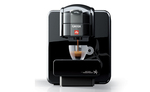 Gaggia for illy (GXI/01)