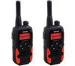 Topcom Walkie Talkie Twintalker 9500